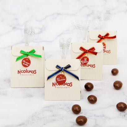 chocolate-caja-detalle-nicolukas