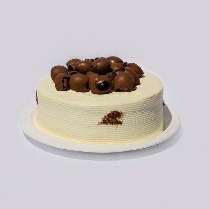 torta-chocolate-nicolukas