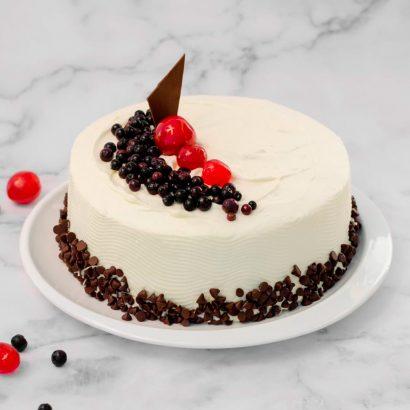 torta-frutos-rojos-nicolukas