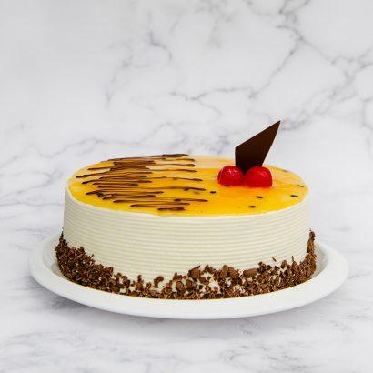 torta-maracuya-nicolukas