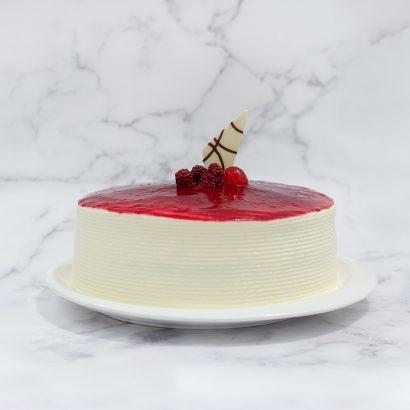 torta-tres-leches-nicolukas